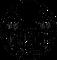 afondlatreille logo