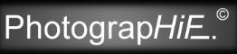 bernall logo