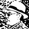 davidloutit logo
