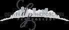 denverphotoscapes logo