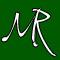 dormeur74 logo