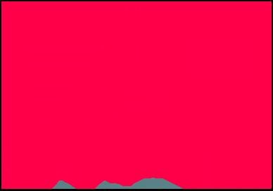 Prodibi logo