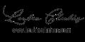 loubincliches logo