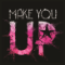 makeyouup logo
