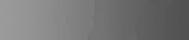marcgysinphoto logo