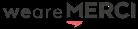mercivisual logo