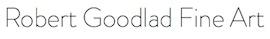rgoodlad logo